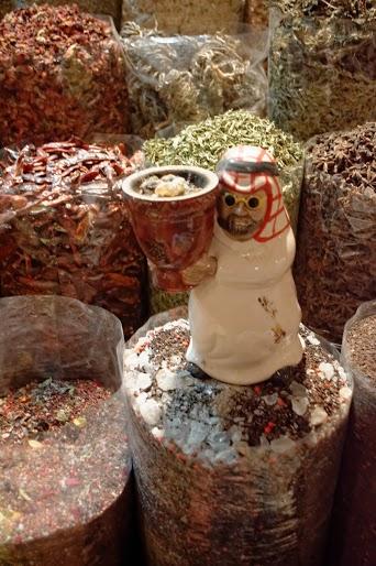 Arabska Viagra
