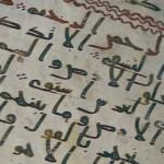 Krytycznym okiem : Najstarszy Koran świata