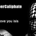 Sondaż: 81% widzów Al-Dżaziry popiera ISIS