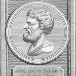 Apollonios z Tiany, czyli z dziejów erudycji klasycznej w Polsce #2