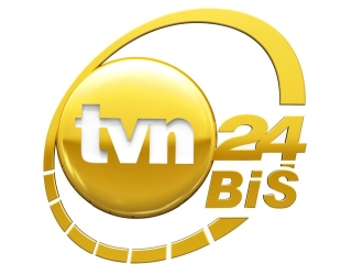 TVN_BIS_logo
