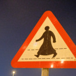 Niepokojąca kampania społeczna z Kataru