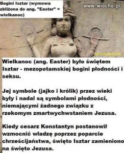 A tu polska wersja mema.