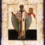 Jaś Kapela i wegechrześcijanie