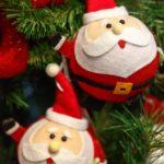 Fake: Grób Świętego Mikołaja