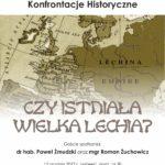 Konfrontacje Historyczne w Płocku