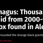 Aleksandryjska gorączka