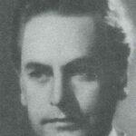 Marianowi Wyrzykowskiemu w 50-tą rocznicę śmierci.
